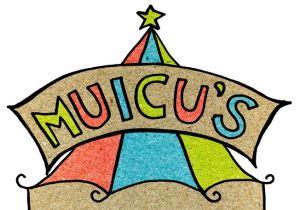 Muicus