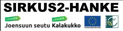 SIRKUS2-www-link